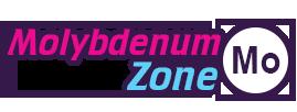 Molybdenum Zone